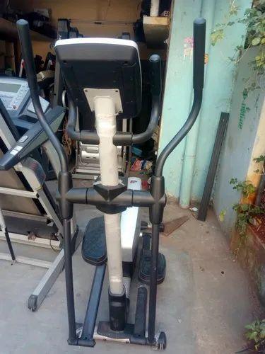 Second Hand Fitness Equipment Buyers