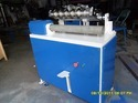 Mini Bopp Tape Making Machine