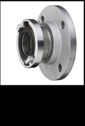 Stainless Steel Storz Coupling