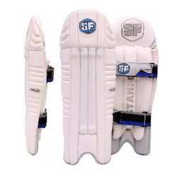Stanford Triumph Cricket Batting Legguards