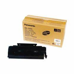 Panasonic Toner Cartridge Ug 3350