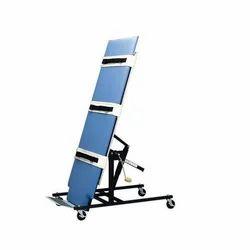 Motorized Tilt Table