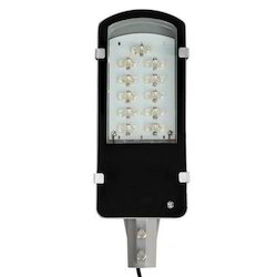 18 Watt AC LED Street Light