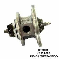 KP35-0003 Tata Indica/Fiesta/Figo Suotepower Core