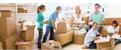 Household Packer And Movers Services
