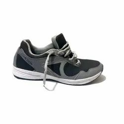 Mens Casual Sports Shoes, Size: 6-12