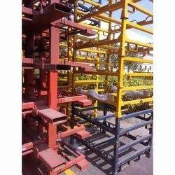 Material Handling Storage Rack