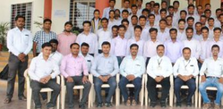 Mechanical Engineering Course Services