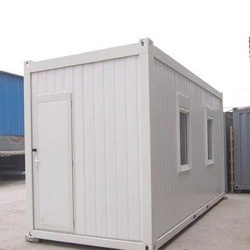 Insulated Panels At Best Price In India