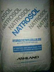 Natrosol Paint Chemicals
