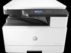 433A HP Laserjet Printer