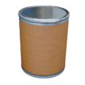 4D Ethyl Laster 20% WP