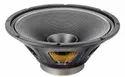 SK-15FRX/SK-15FRZ PA Speakers