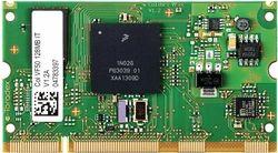 Colibri VF50 128MB IT