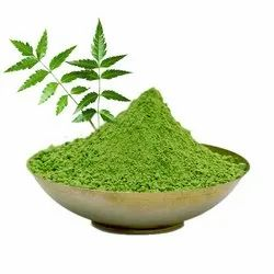 Bitter Neem Powder