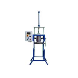 Semi Automatic Idiyappam Making Machine