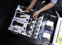 Desktop And Laptop Repair And Service