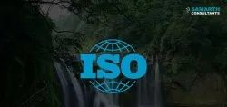 ISO IMS (9001 14001 45001) Documentation
