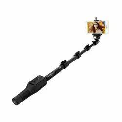 Yunteng Selfie Stick
