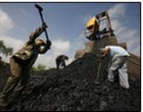 Coal Supply Services