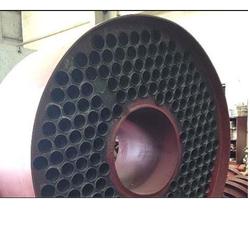 Ashoka Vacuum Pans