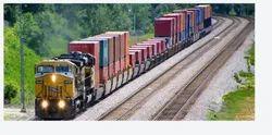 Rail Transportation Service