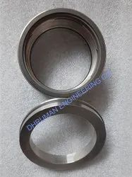 Grasso RC 9 Shaft Seal Assembly