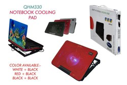 Quantum QHM330 Notebook Cooling Pad