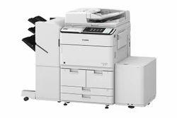Canon iR ADV 6555i Multi Functional Printer, 220, Warranty: Upto 6 Months