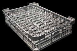 SS Industrial Washing Trays