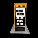 8 Zone Hot Runner Temperature Controller For Injection Molding Machine