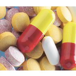 Pharma Franchise Opportunity in Maharashtra