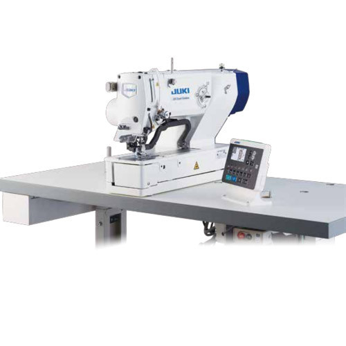 Juki Commercial Sewing Machine LBH40AN Speed 404000 Stimin Rs Fascinating Juki Commercial Sewing Machine