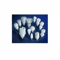 Osram CFL Lamps