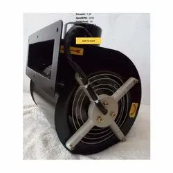 DB18T2 Double Inlet DB Series Forward Curved Blower
