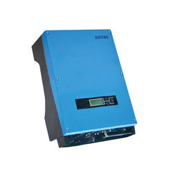 K Star On Grid Inverter 3KW