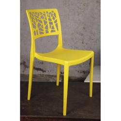 Diya Seating Solutions Plastic Spider Chair