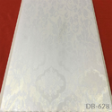 DB-628 Diamond Series PVC Panel