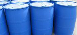 Plasticizer for Paver Blocks