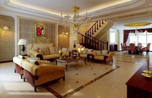 Villa Interior Design In Delhi Ncr Designer Decor Id 20376980462