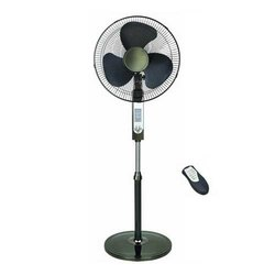 Bajaj Remote Control Fan for Domestic, Warranty: 2 Yares