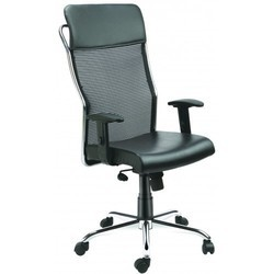 Net Back Office Chairs