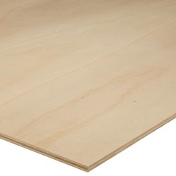 Poplar Plywood At Best Price In India