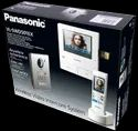 Panasonic Video Door Phone