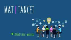 BANK, SSC, MAT, NIMCET, TANCET, PLACEMENT Training