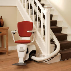 Stair Lift in Hyderabad, Telangana | home stair lift Suppliers ...