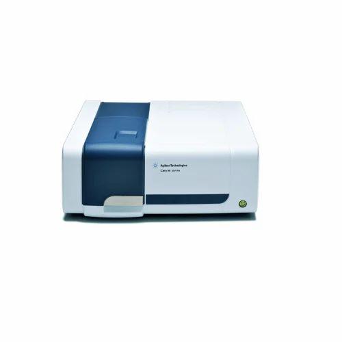 UV-VIS Spectrophotometer At Rs 50000 /unit