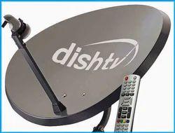 DTH Kit in Delhi, डीटीएच किट, दिल्ली, Delhi