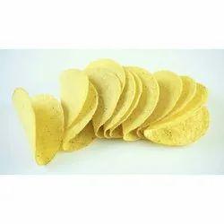 Taco Shells Chips