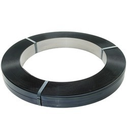 Magnus Steel Strapping Roll